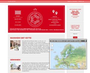 www.mannheim-gibt-kette.de