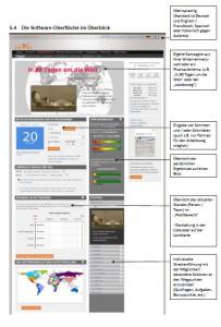 Gevio_Gehwettbewerb_Software